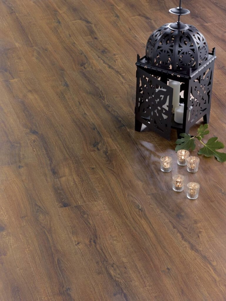 Parchet laminat Alsapan Solid Medium 447  Malt Oak