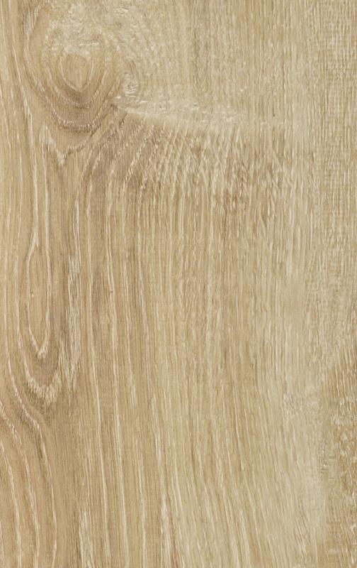 Parchet laminat Alsapan Solid Medium 621 Canaries Oak 3