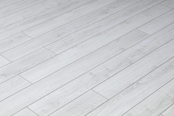 Parchet laminat Alsapan Solid Medium 627 Polar Oak 2