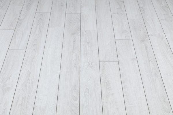 Parchet laminat Alsapan Solid Medium 627 Polar Oak