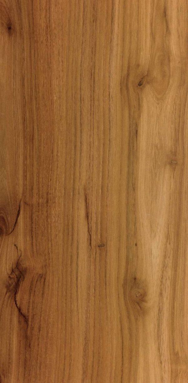 Parchet laminat Alsapan Solid Medium Authentic Walnut 103 2