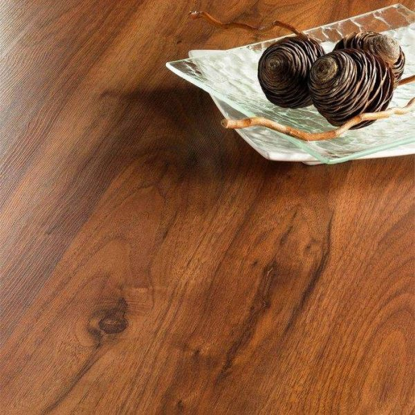 Parchet laminat Alsapan Solid Medium Authentic Walnut 103