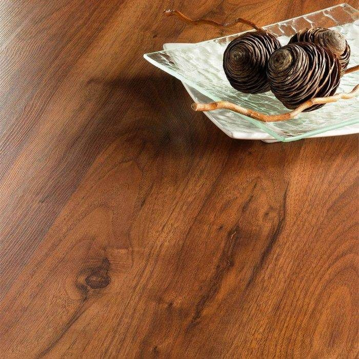 Parchet laminat Alsapan Solid Medium Authentic Walnut 103