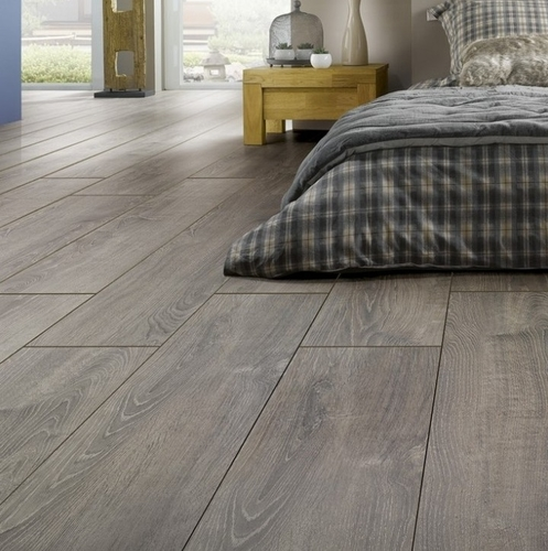 Parchet laminat Alsapan Solid Plus 536 Linen Oak 2