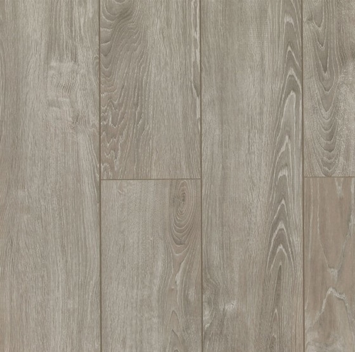 Parchet laminat Alsapan Solid Plus 536 Linen Oak 3