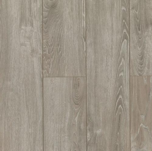 Parchet laminat Alsapan Solid Plus 536 Linen Oak 3
