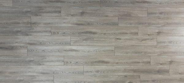 Parchet laminat Alsapan Solid Plus 536 Linen Oak