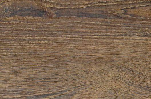 Parchet laminat Alsapan Solid Plus 620 Corsica Oak 2