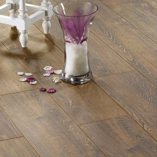 Parchet laminat Alsapan Solid Plus 620  Corsica Oak imagine produs