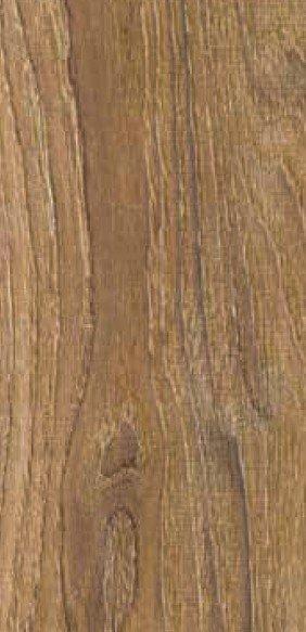 Parchet laminat Alsapan Solid Plus 622  Balearic Oak