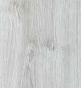 Parchet laminat Alsapan Solid Plus 627  Polar Oak