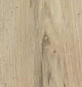 Parchet laminat Alsapan Solid Scottish Oak 407