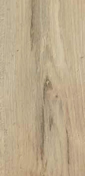 Parchet laminat Alsapan Solid Scottish Oak 407