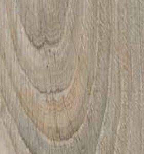 Parchet laminat Alsapan Visual 153  Celtic Oak