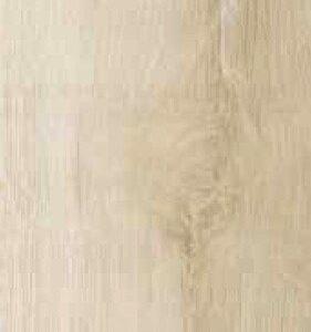 Parchet laminat Alsapan Visual 502 White Cotton