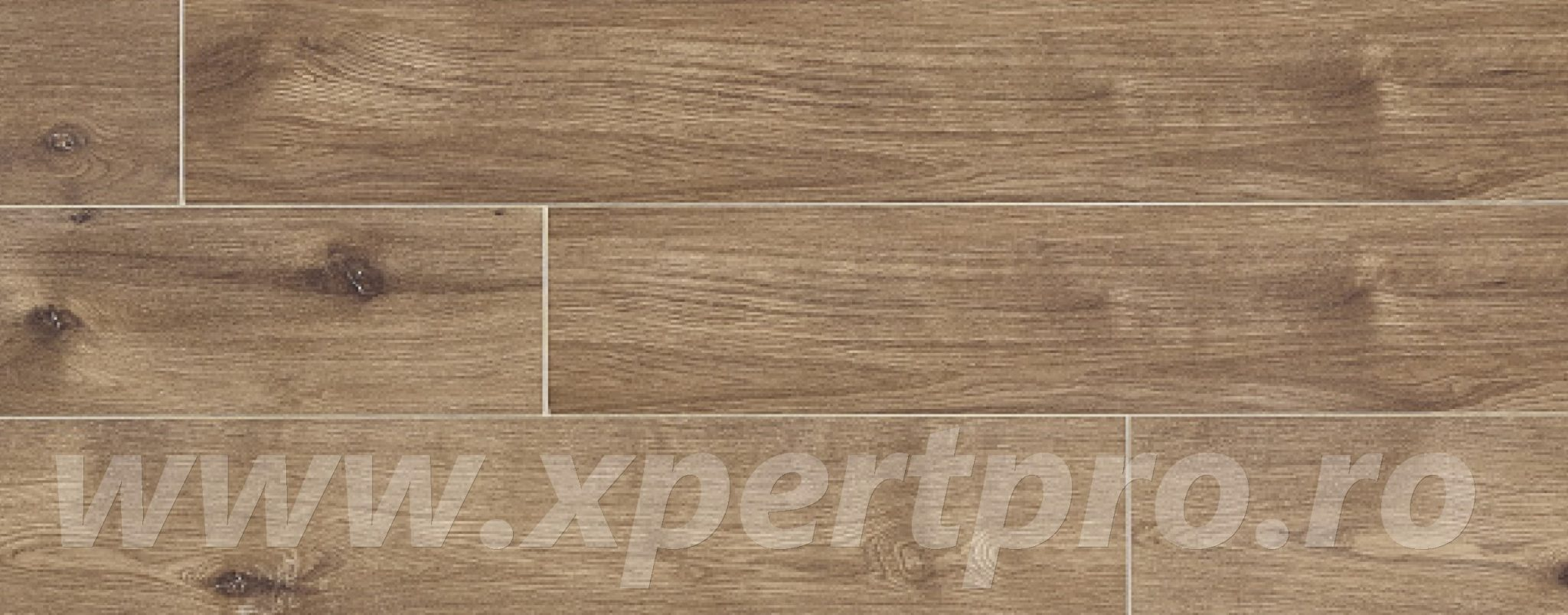 Parchet laminat Balterio Xpert Pro 970 Madagascar Oak