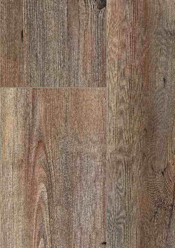 Parchet laminat Kaindl, Barnwood Anco, 10mm