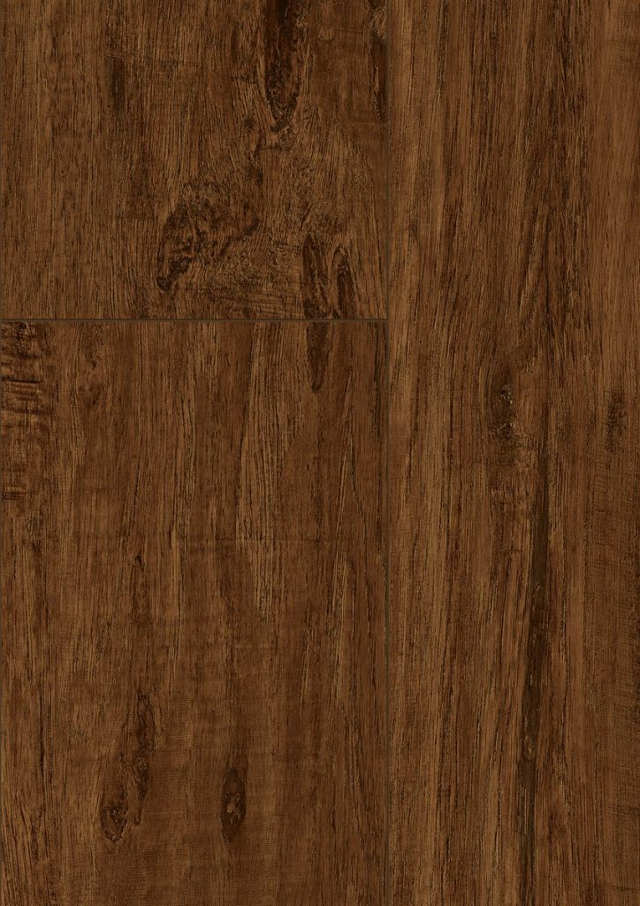 Parchet laminat Kaindl Classic Touch 8 mm, 33844 HC, Hickory Trail imagine produs