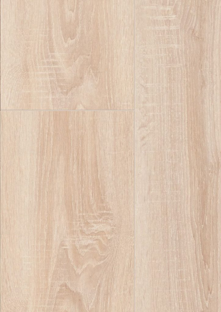 Parchet laminat Kaindl Classic Touch 8 mm, 34237 AV, Stejar Rialta imagine produs