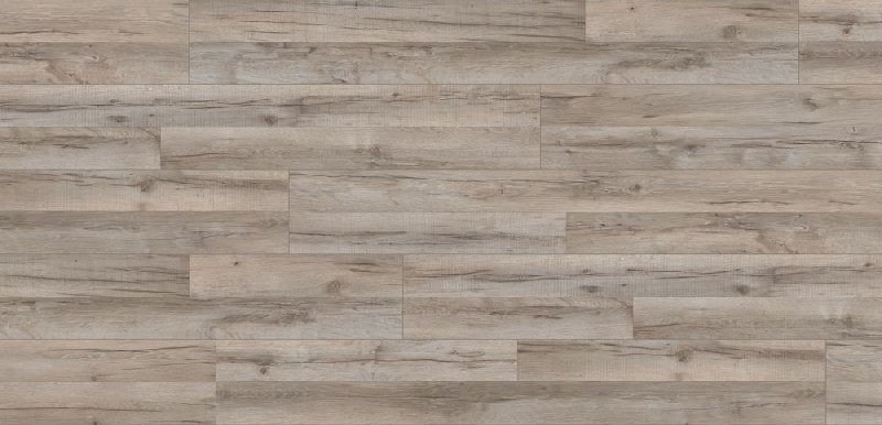 Parchet laminat Kaindl Classic Touch 8 mm, 34268 VS, Stejar Manor 3