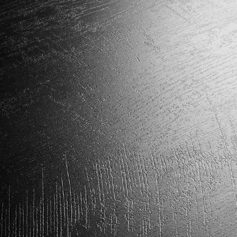 Parchet laminat Kaindl Classic Touch 8 mm, 34268 VS, Stejar Manor 4