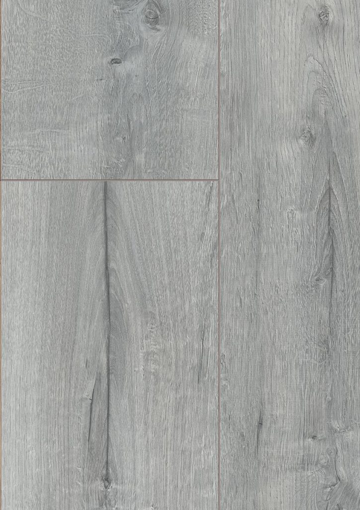 Parchet laminat Kaindl Classic Touch 8 mm, 34352 AT, Stejar Avalon poza noua