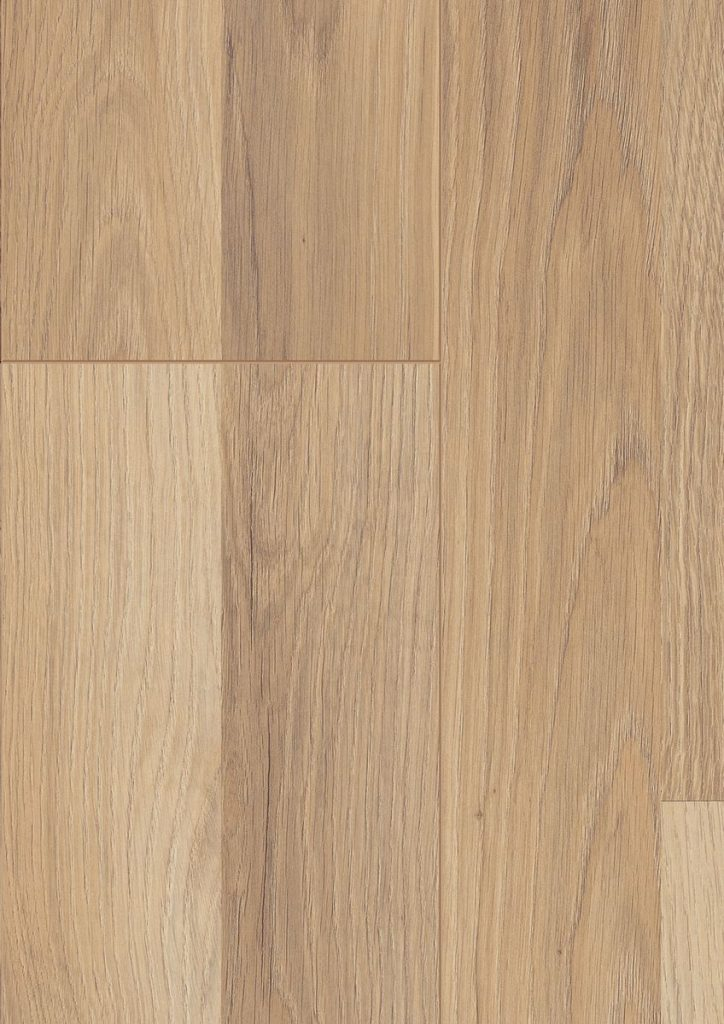Parchet laminat Kaindl Classic Touch 8 mm, 37195 AV, Stejar Petrona imagine produs