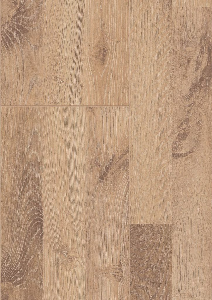 Parchet laminat Kaindl Classic Touch 8 mm, 37218 AH, Stejar Aliano imagine