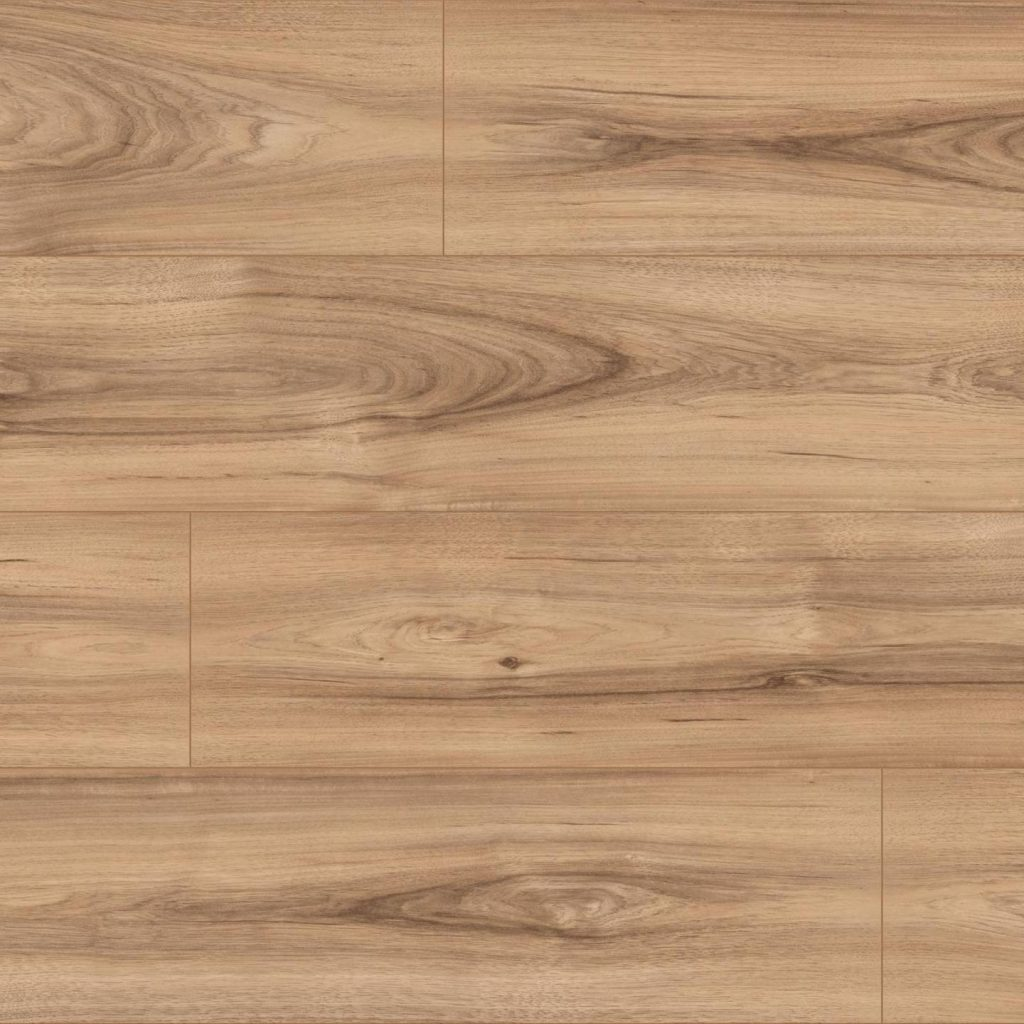 Parchet laminat Kaindl Classic Touch 8 mm, 37480 Hickory Vermont imagine produs