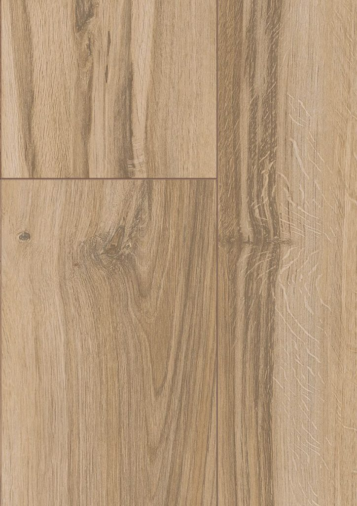 Parchet laminat Kaindl Classic Touch 8 mm, 37663 AT, Stejar Tortona imagine produs