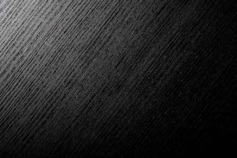 Parchet laminat Kaindl Classic Touch 8 mm, 37663 AT, Stejar Tortona 5