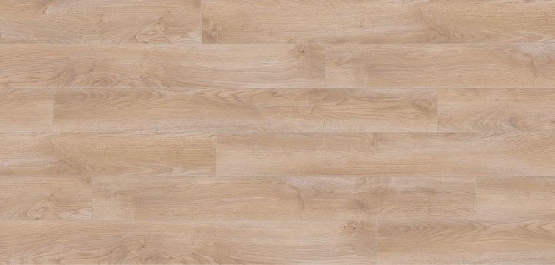 Parchet laminat Kaindl Classic Touch 8 mm, 37846 AT, Stejar Ameno 3