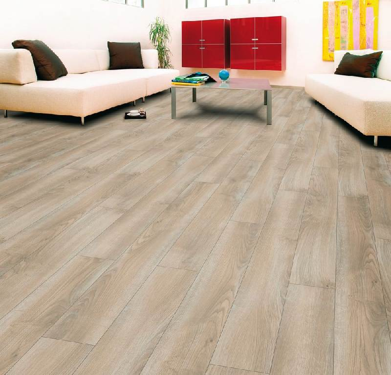 Parchet laminat Kaindl Classic Touch 8 mm, 37846 AT, Stejar Ameno 4