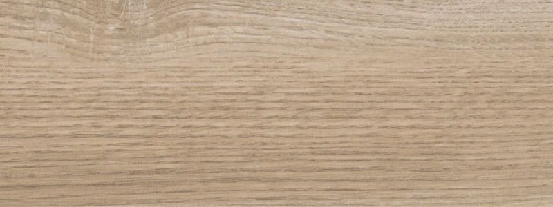 Parchet laminat Kaindl Classic Touch 8 mm, 37846 AT, Stejar Ameno