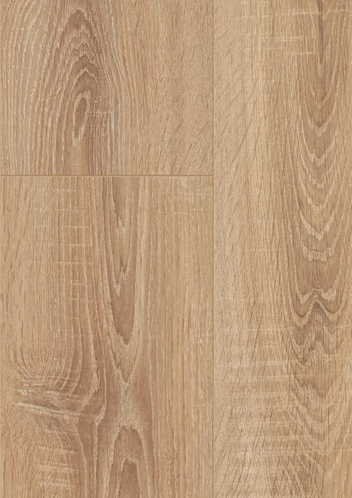 Parchet laminat Kaindl Classic Touch 8 mm, 378526 AV, Stejar Rosarno imagine produs