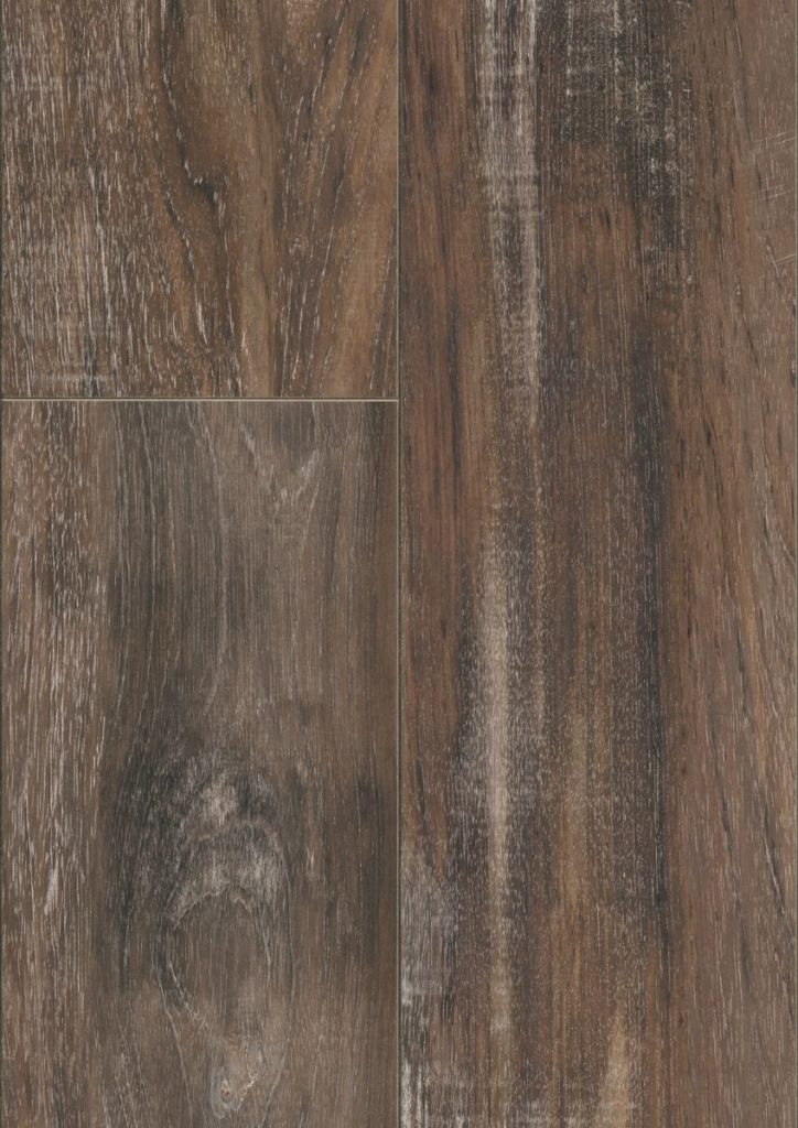 Parchet laminat Kaindl Classic Touch 8 mm, K4388 AV Teak Walaba imagine produs