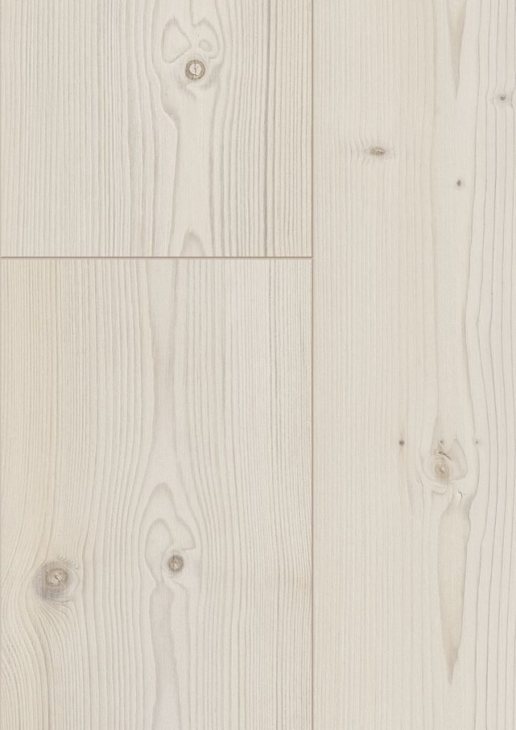 Parchet laminat Kaindl Classic Touch 8 mm, K4416 AT, Molid Whitewashed
