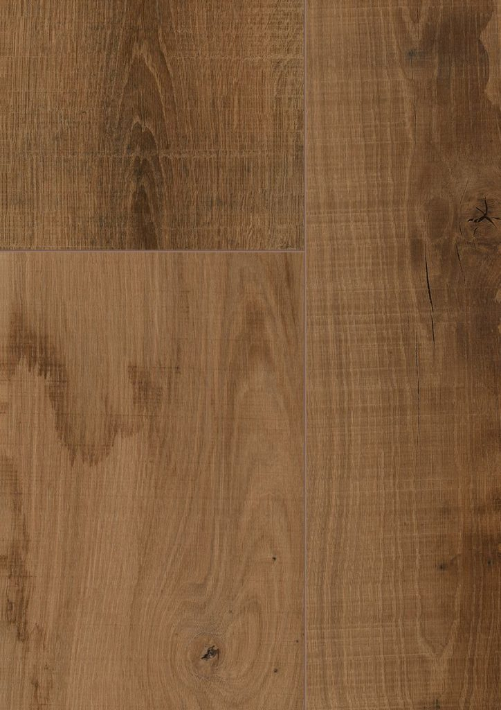 Parchet laminat Kaindl Classic Touch 8 mm, K4430 VS, Stejar Native Aged poza 2021