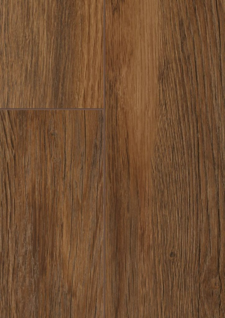 Parchet laminat Kaindl Classic Touch 8 mm, K4898 AV, Stejar Nordic Shore imagine produs
