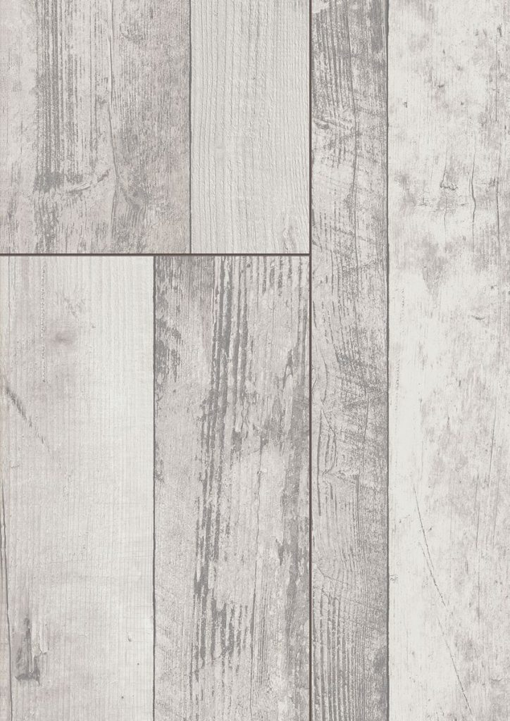 Parchet laminat Kaindl Classic Touch 8 mm, K5271 VS, Pin Multistrip Country imagine