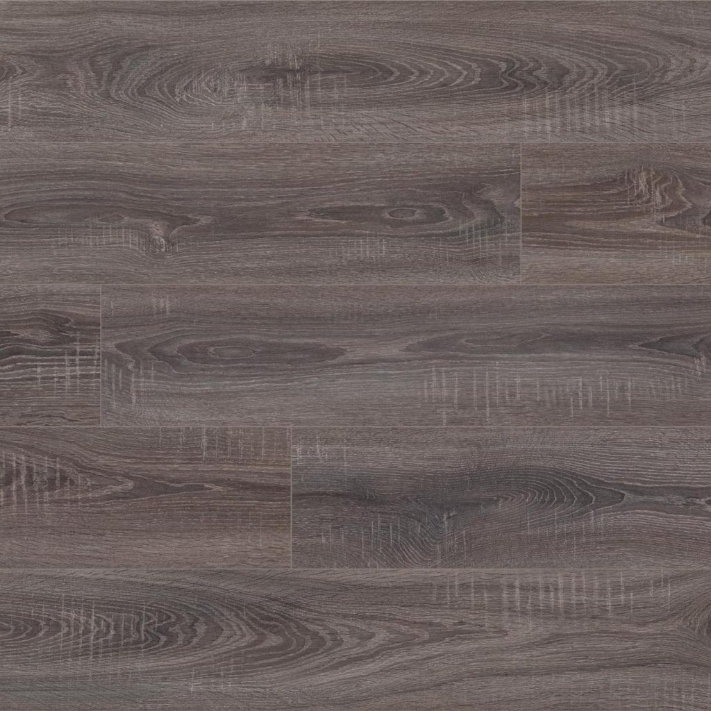 Parchet laminat Kaindl Classic Touch 8mm, 37527 Stejar Silea imagine