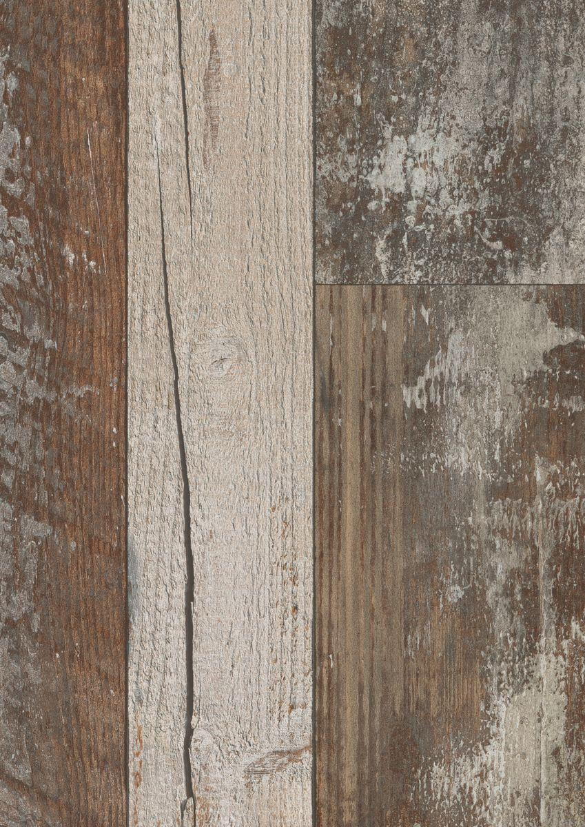 Parchet laminat Kaindl Classic Touch, Pin Multistrip Barn, 8mm, 45769/5272