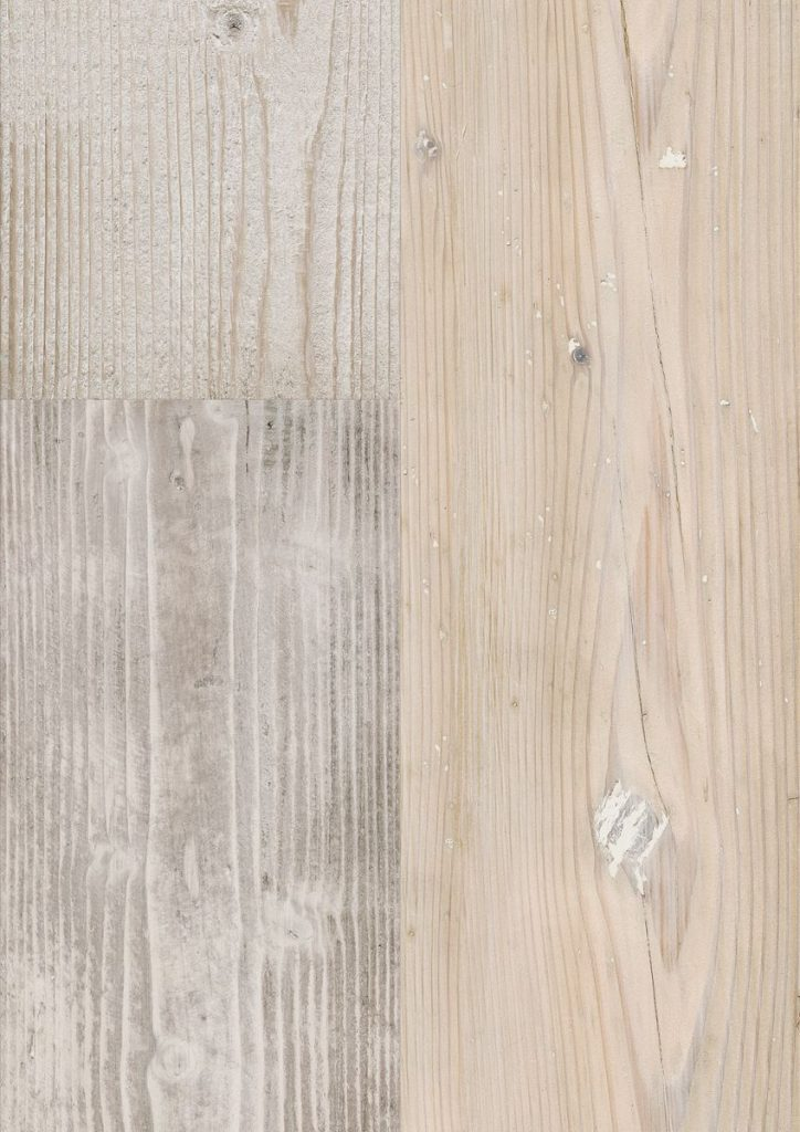 Parchet laminat Kaindl Easy Touch 8 mm, O021 LM, Stejar Tradition poza noua
