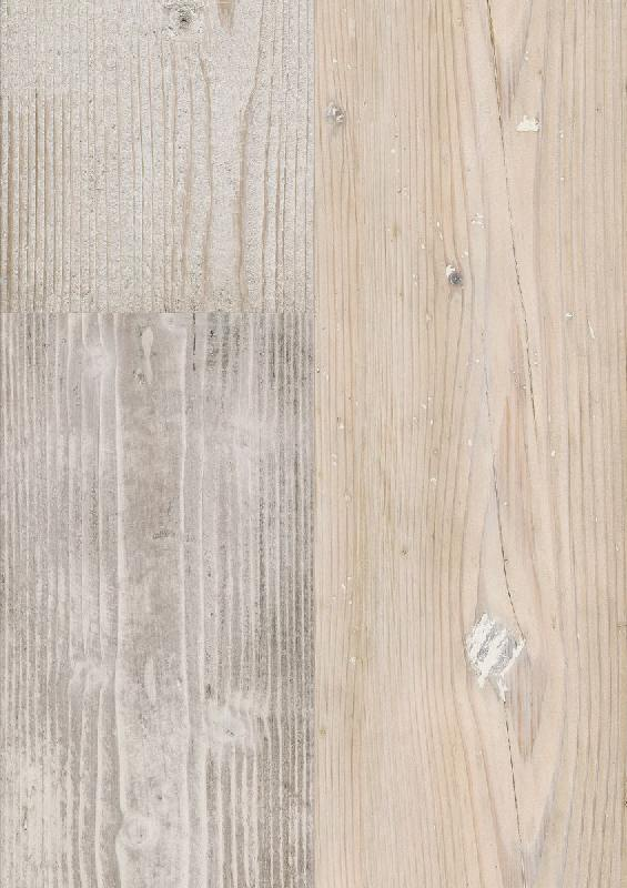 Parchet laminat Kaindl Easy Touch 8 mm, O021 LM, Stejar Tradition 2