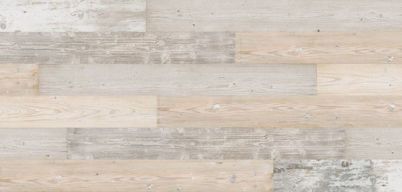 Parchet laminat Kaindl Easy Touch 8 mm, O021 LM, Stejar Tradition 3
