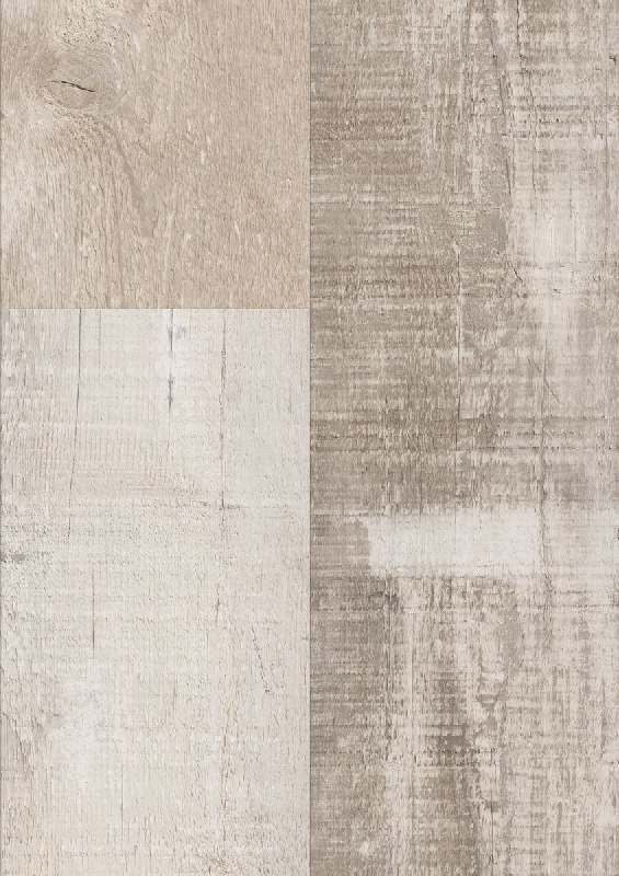 Parchet laminat Kaindl Easy Touch 8 mm, O451 LM, Pin Harvest Alaska 2