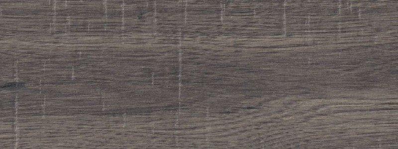 Parchet laminat Kaindl, Hickory Berkeley, 10mm 2