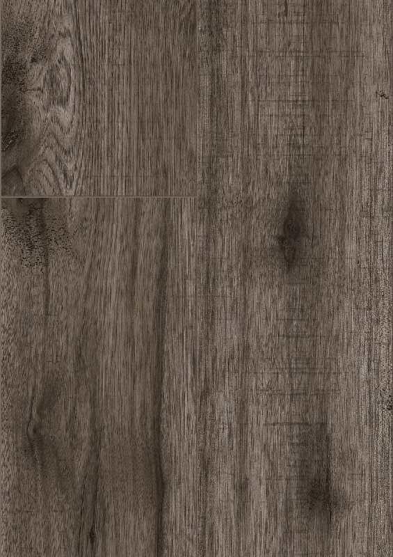 Parchet laminat Kaindl, Hickory Berkeley, 10mm