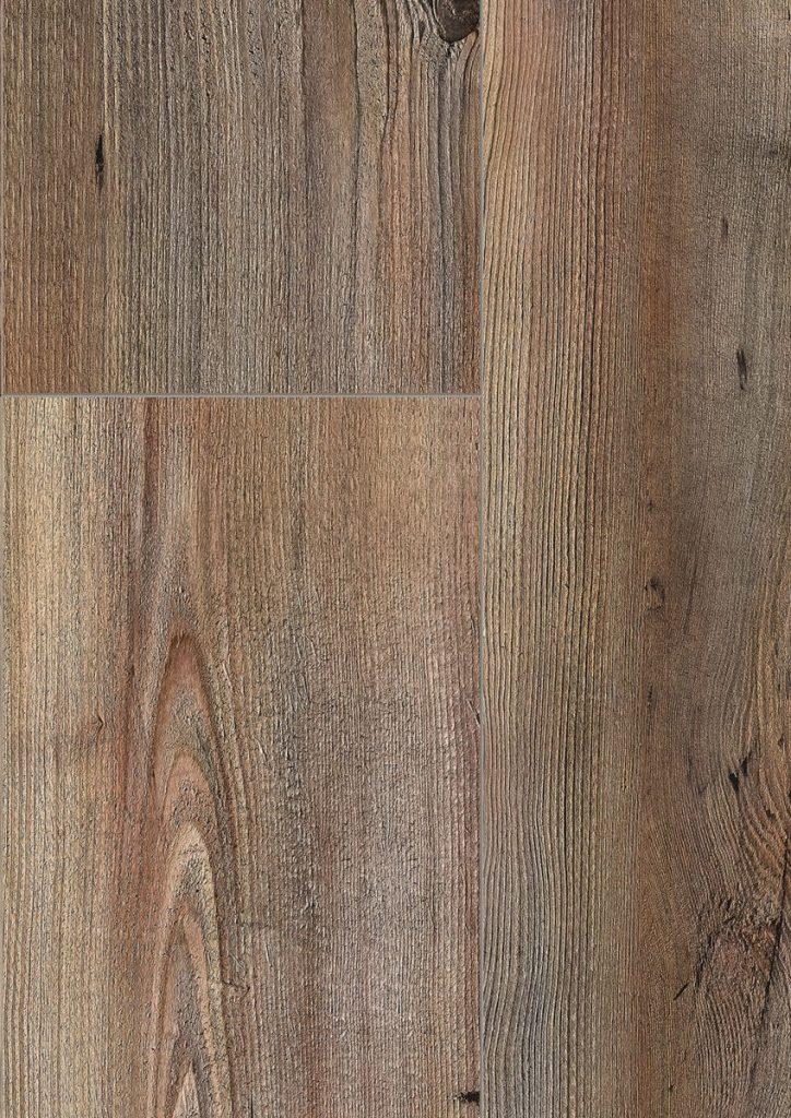 Parchet laminat Kaindl Natural Touch 12 mm, K4380 SZ, Hemlock Barnwood Anco imagine