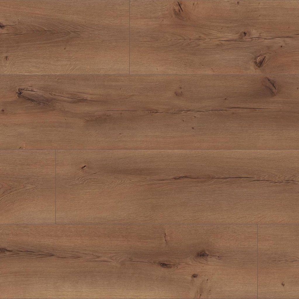 Parchet laminat Kaindl Natural Touch, 34242 Oak Orlando RS Savona, 8mm poza noua